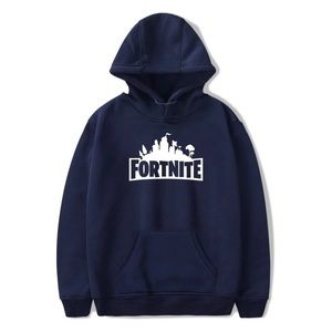 Other - Fortnite Hoodies